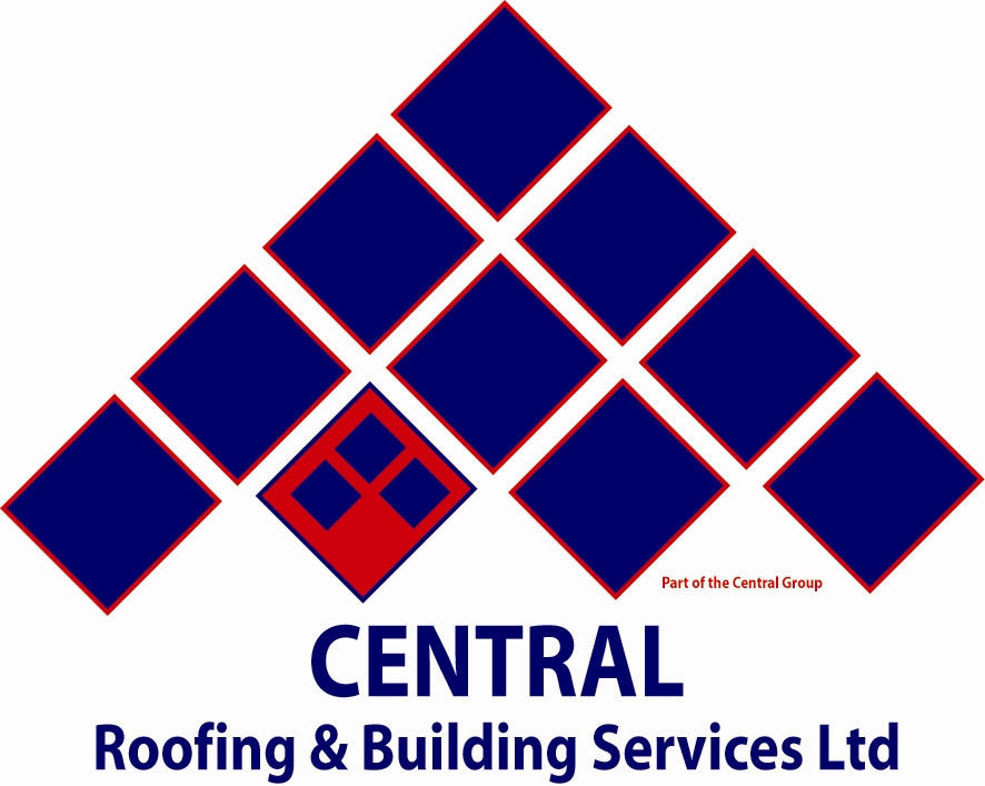 New Central Roofing Approx 19cm by 15cm.jpg
